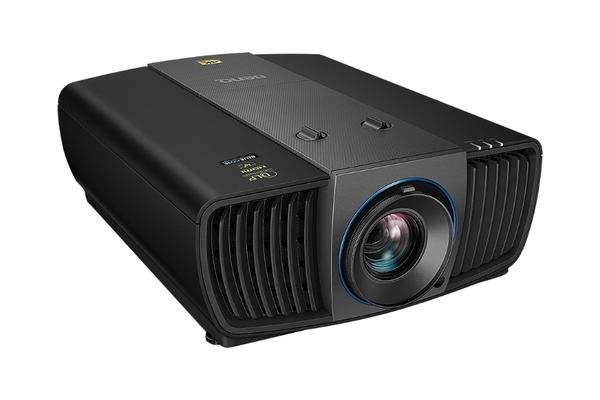Видеопроектор BenQ LK970