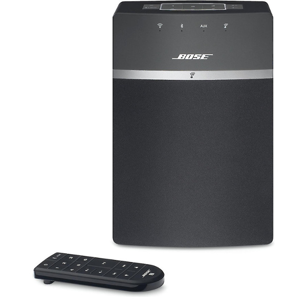 ������������ ������� Bose SoundTouch 10