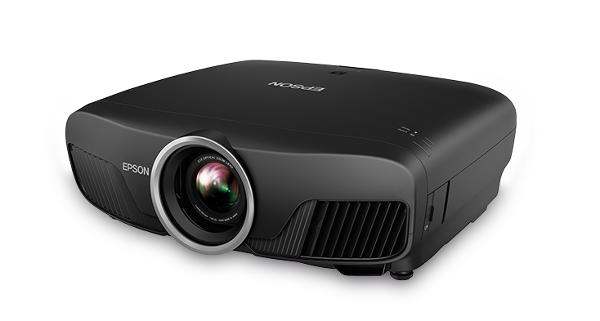 Видеопроектор Epson EH-TW9300