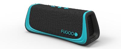 Bluetooth-колонка Fugoo