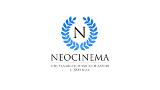 Компания Neocinema
