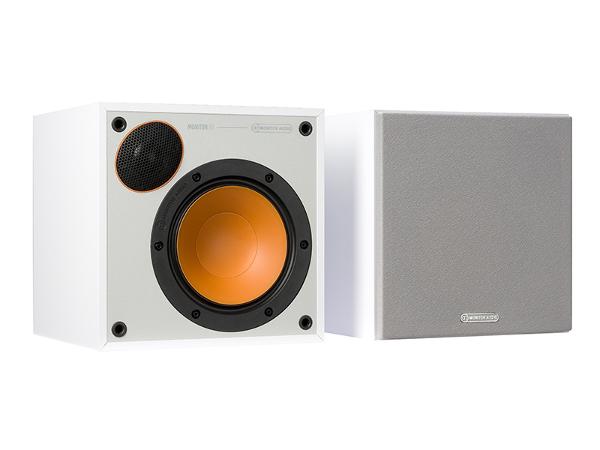 Акустические системы Monitor Audio Monitor 50
