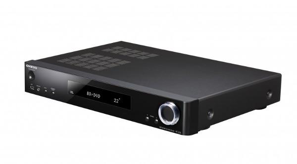 Саундбар Onkyo SBT-A500