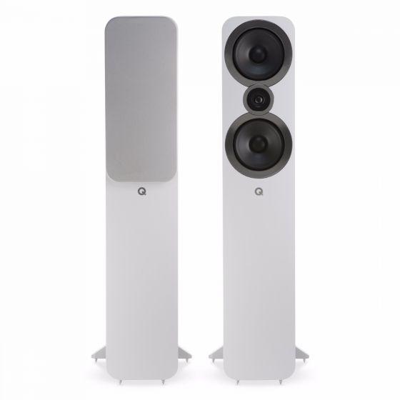 Комплект акустики Q Acoustics 3050i