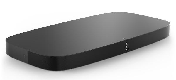 Аудиосистема Sonos Playbase