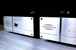 Виниловый Ликбез от дизайн студии NewArtVinyl