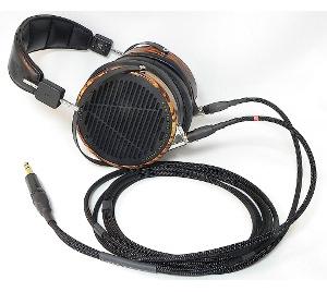 Art-Cables