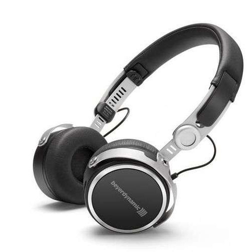 Beyerdynamic_Aventho_Wireless