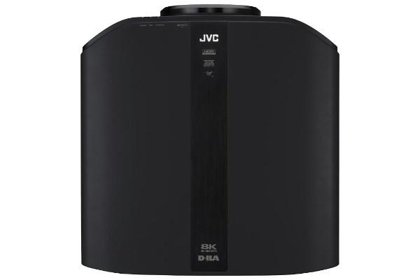 JVC D-ILA NX9