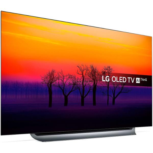 LG_OLED65C8PLA