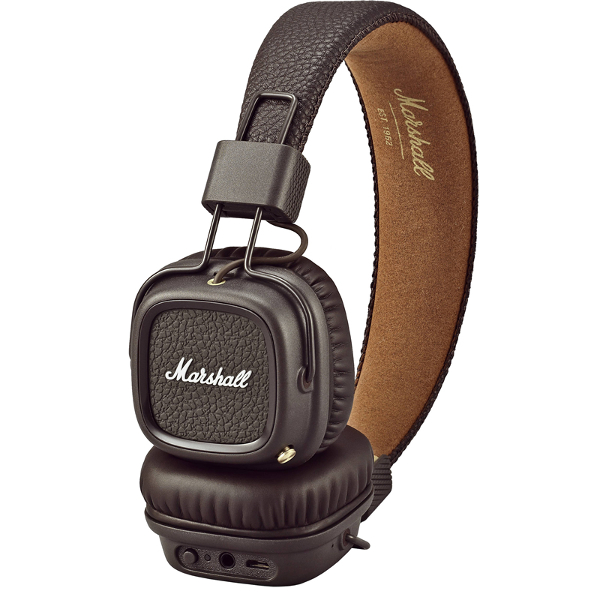 Marshall_Major_II_Bluetooth
