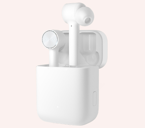 Mi True Wireless Earphones