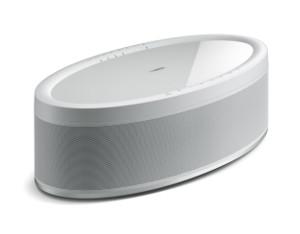 yamaha-musiccast-50-white-front
