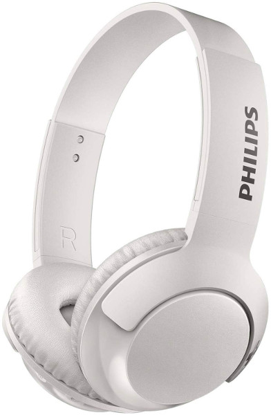 SHB3075WT_Philips
