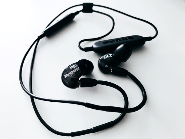 Shure_SE215_Wireless