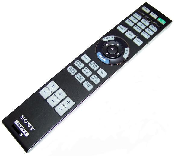 проектор Sony VW270 пульт управления