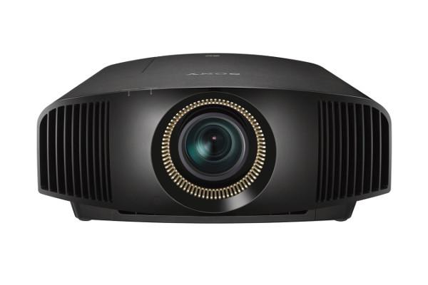 проектор Sony VW270