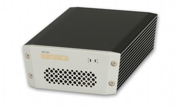 SOtM sMS-200 Neo
