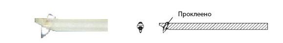 Технические и физические особенности фонокартриджей