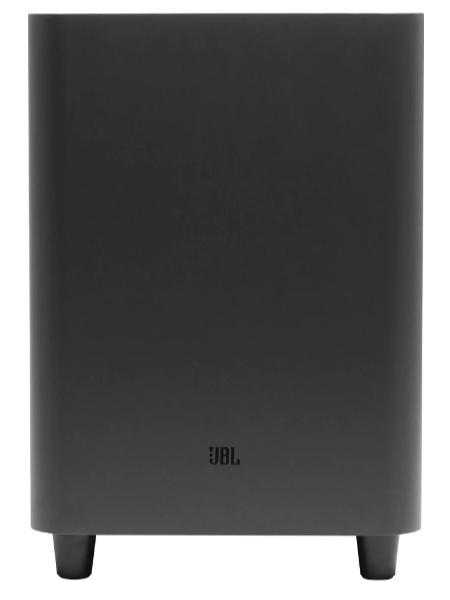 саундбар JBL BAR 9.1