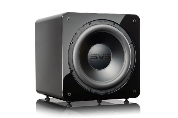 SVS SB-2000 Pro