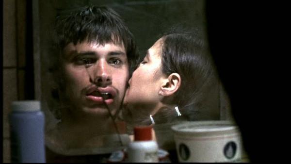 «Сука-любовь» 2000