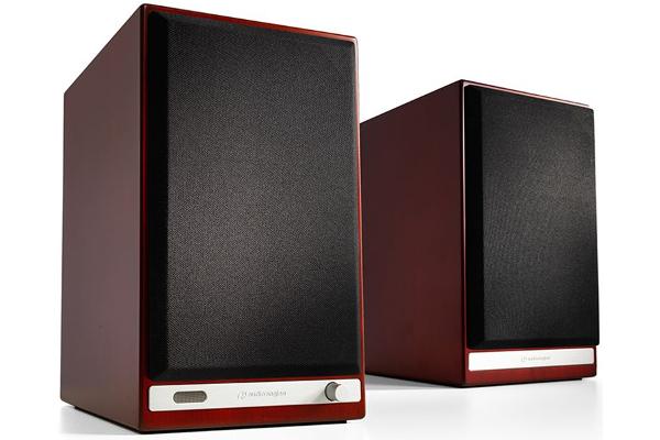 Audioengine HD6 150W