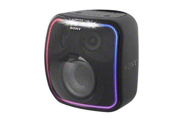 Sony XB501G