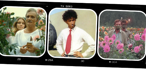 «Кин-дза-дза!» 1986