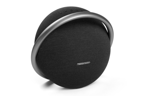 Harman Kardon Onyx Studio 7