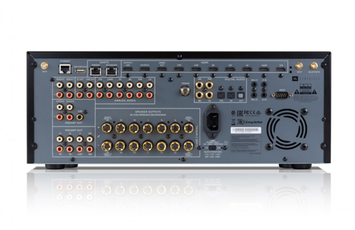 JBL Synthesis SDR-35