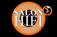 Salon HiFi
