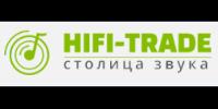 HiFi-Trade.ru