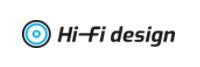 Hi-Fi Design