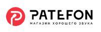 Патефон.ру