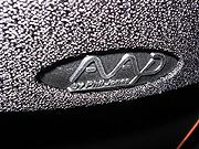 AAD C-880 увеличить