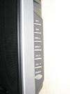 Lava Vision PDP4249 основные кнопки управления
