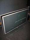 Conrac Reflection 50 HD лицевая стеклянная панель