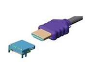 Интерфейс HDMI