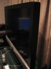 Conrac Optic 40 HD вид сбоку