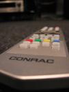 Conrac Optic 40 HD пульт ДУ