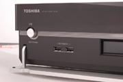 два USB на передней панели Toshiba HD-XA1