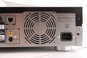 вентилятор Toshiba HD-XA1