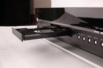 лоток привода Toshiba HD-XA1