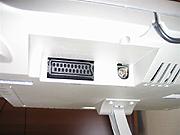 Polar 43LTV4005 увеличить