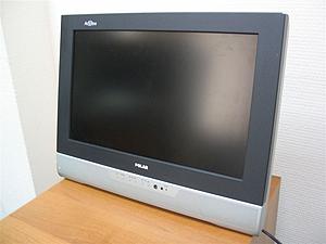 Polar 43LTV4005