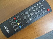 Polar 43LTV4005 пульт ДУ