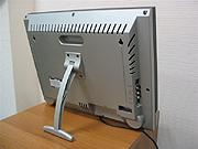 Polar 43LTV4005 вид сзади
