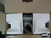 Polar 43LTV4005 в коробке