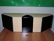 ВВК DK1040S  акустическая система